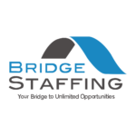 Bridge Staffing Jobs